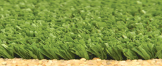 Types_of_turf